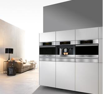 Designer Appliances By Lemcke Find Appliances In St