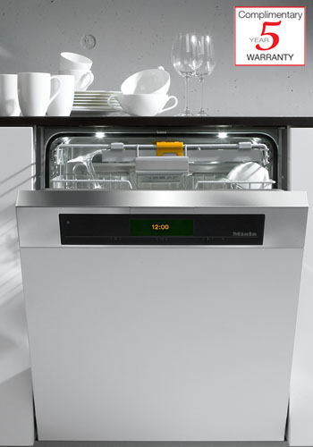 Designer Appliances By Lemcke Find Appliances In St