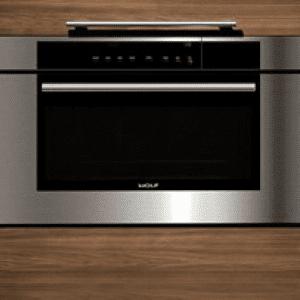 box-oven